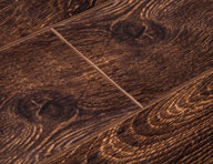 12mm Prime Laminate Flooring