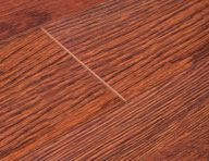 12mm Impressive Effect Laminate Flooring