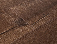 8mm Intrigue Laminate Flooring