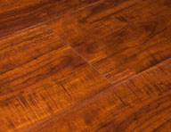 12mm Naturesort Rustica Laminate Flooring