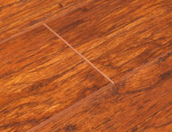 12mm Naturesort Urban Laminate Flooring