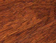 12mm Naturesort Country Laminate Flooring