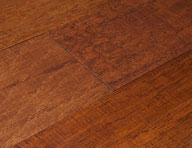 Naturesort Heritage Engineered Wood