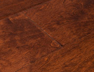 Naturesort Mountain Engineered Wood