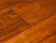 Naturesort Woodland Engineered Wood