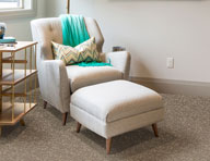 Phenix Anchor Bay Carpet