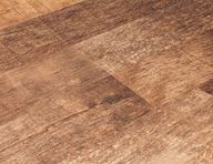 7mm Shaw Reclaimed Laminate Flooring