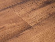7mm Shaw Landscapes Laminate Flooring