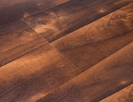 7mm Shaw Origins Laminate Flooring