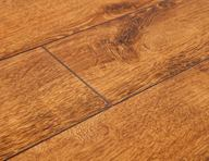 8mm Swiss Krono Dalton Ridge Laminate Flooring