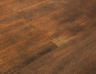 12mm Swiss Krono Saranac Laminate Flooring