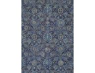 Easton Winslet Navy Area Rug