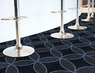 Joy Carpets Eclipse Carpet
