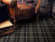 Joy Carpets Bit O' Scotch Carpet