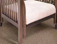 Shaw Casual Boucle Outdoor Carpet