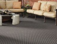 Shaw Pattern Play Outdoor Carpet