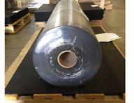 2mm Anti-Skid Rubber Roll