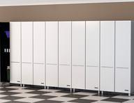 Ulti-MATE Storage 5-Piece Tall Cabinet Set