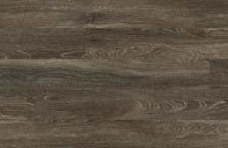 Shaw In the Grain Vinyl Plank