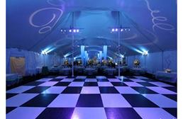 Event Dance Floor Kits XL
