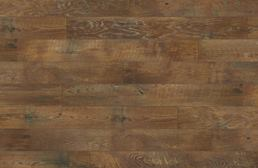 12mm Mannington Historic Oak WaterResist Laminate
