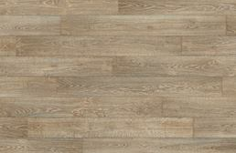 12mm Black Forest Oak WaterResist Laminate