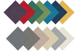Mannington Bond Vinyl Tiles