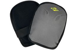 Washable Knee Pads