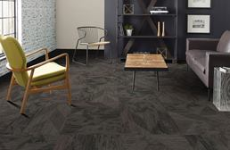 Shaw Declare Carpet Tile