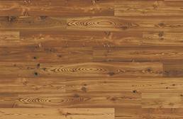 USFloors Atlas Naturals Engineered Wood