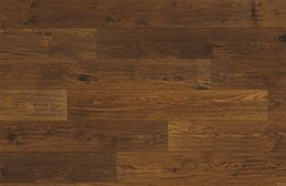 USFloors Meridian Naturals Engineered Wood