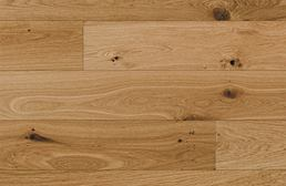 USFloors Enclave Naturals Engineered Wood