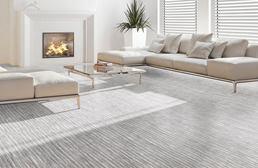 Joy Carpets Balanced Carpet