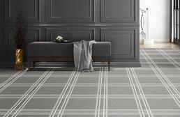 Joy Carpets Broadfield Carpet