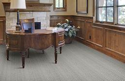 Joy Carpets Favorite Retreat Carpet