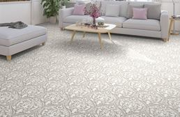 Joy Carpets Formality Carpet
