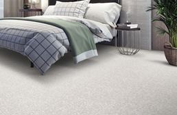 Joy Carpets Lazy Day Carpet