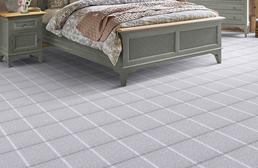 Joy Carpets New Haven Carpet