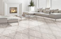 Joy Carpets Seventh Heaven Carpet