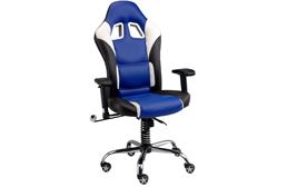 PitStop SE Office Chair