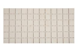Daltile Cove Creek Mosaic