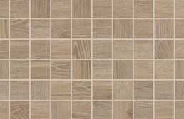 Daltile Emerson Wood Mosaic