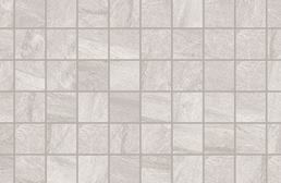 Daltile Linden Point Mosaic