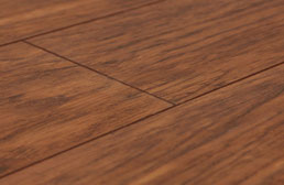 8mm Shaw Heron Bay Laminate Flooring