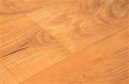 6mm Shaw Natural Values II Laminate Flooring