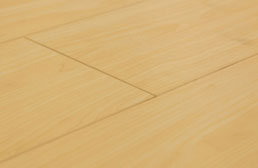 12mm Bel-Air Prestige Laminate Flooring