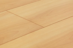 12mm Mega Clic Laminate Flooring