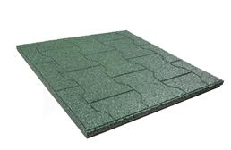 Paver Tiles - East Coast