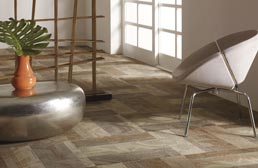 Shaw Feedback Carpet Tile