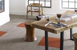 Shaw Mystify Carpet Tile